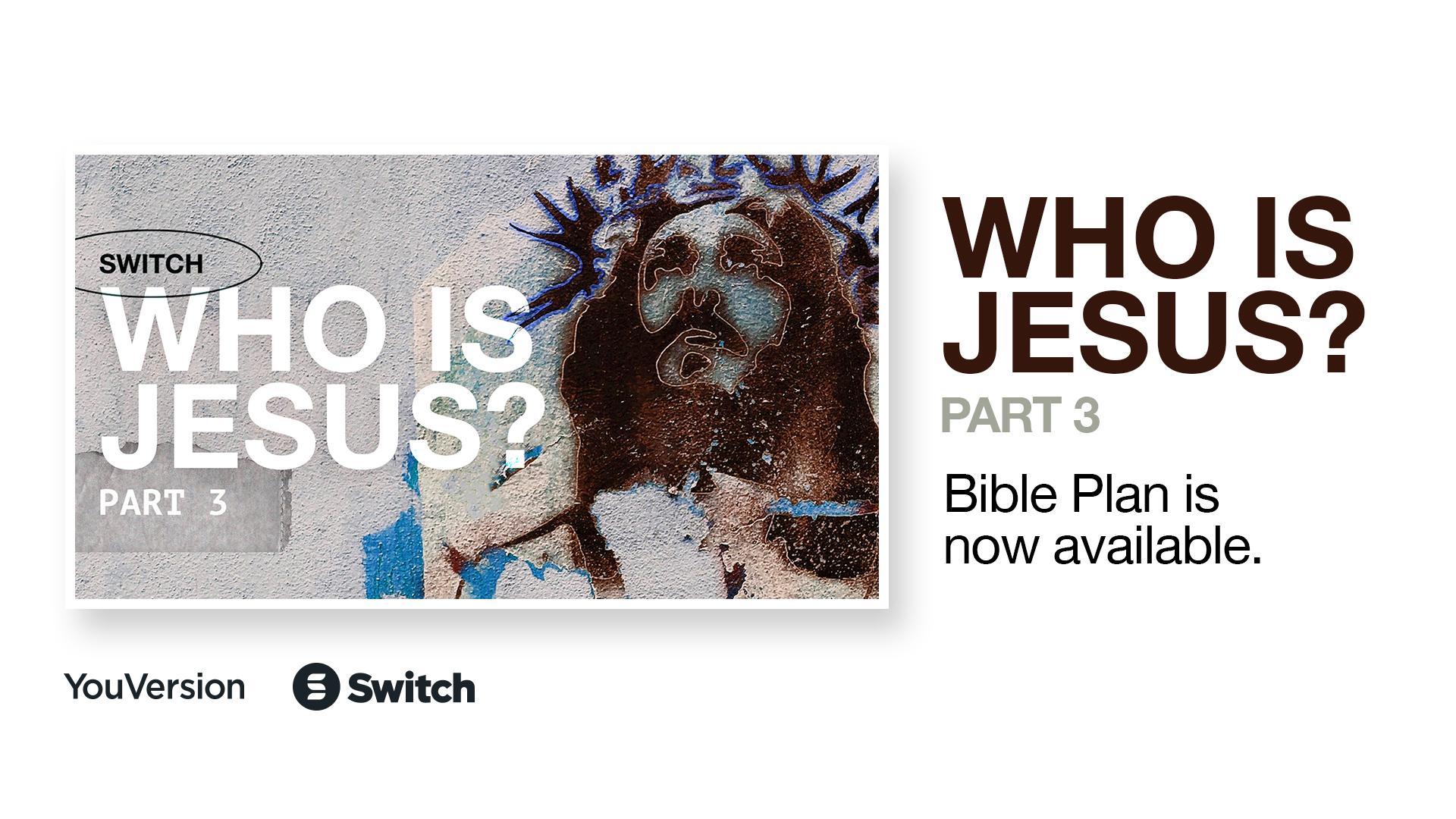 Bible Plan Promo Slide (JPG)