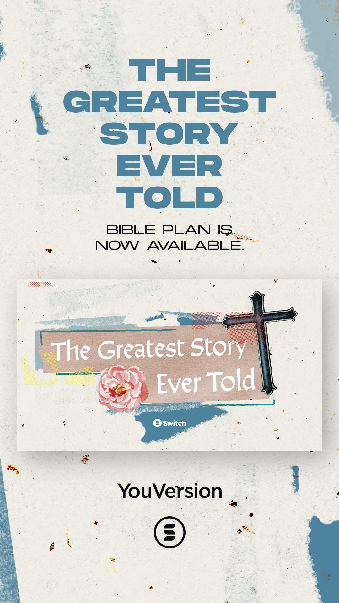 Bible Plan Stories Promo (JPG)