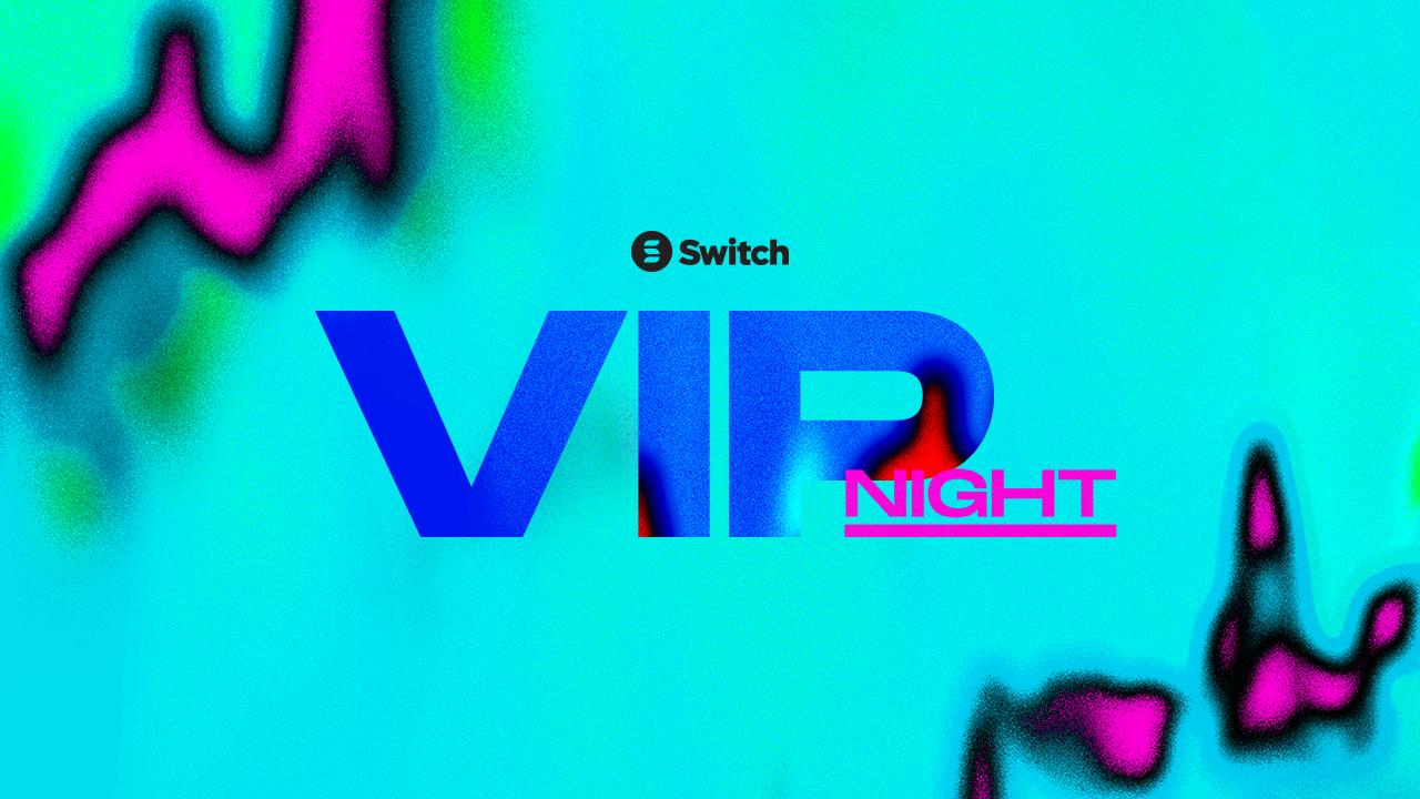 VIP Night (JPG)