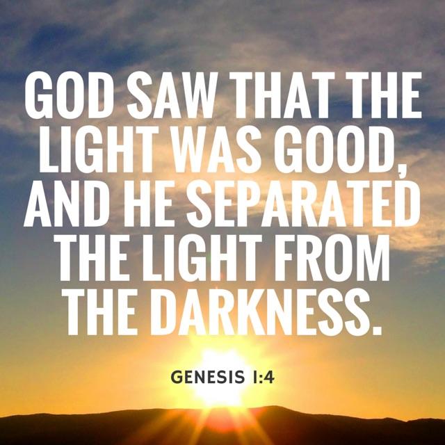 Genesis 1:4 (JPG)