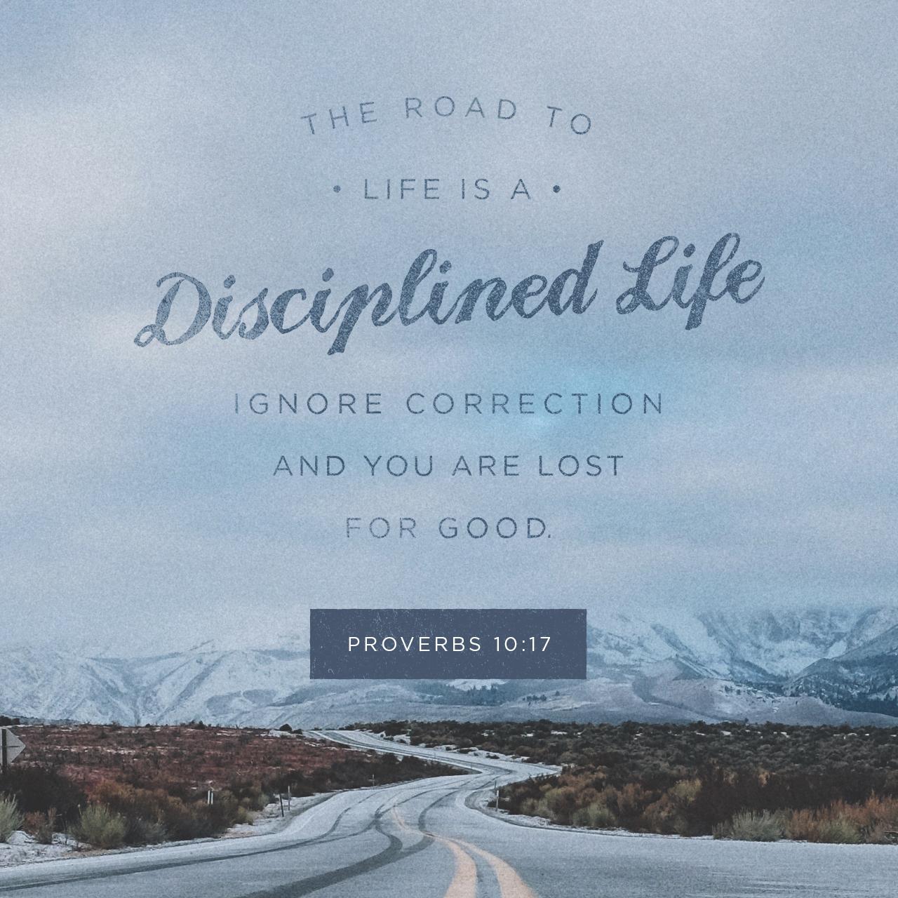 Proverbs 10:17 (JPG)