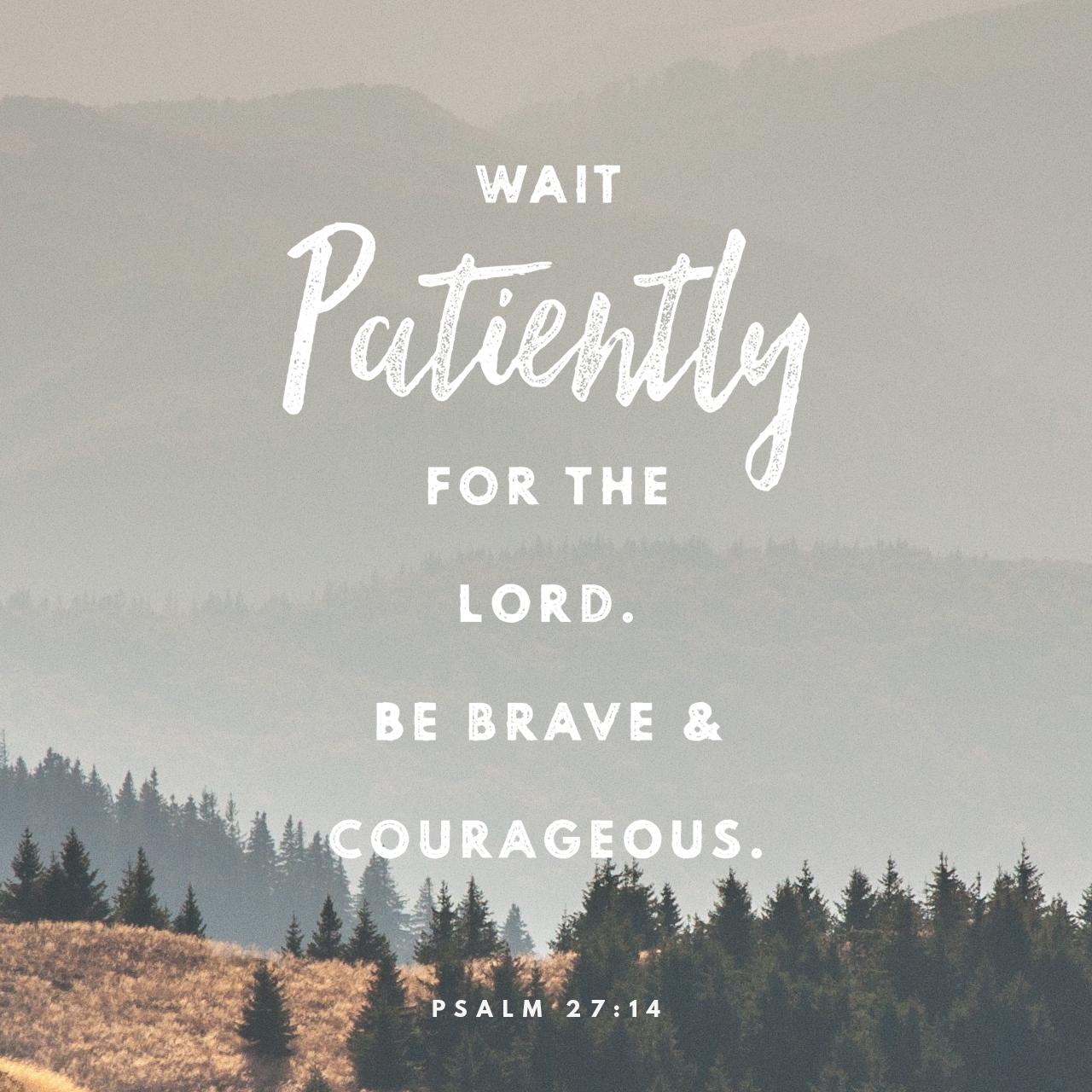 Psalms 27:14 (JPG)