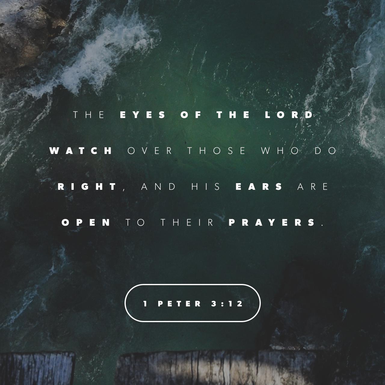 1 Peter 3:12 (JPG)
