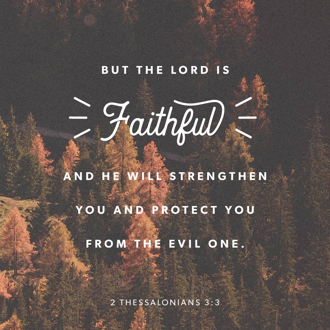2 Thessalonians 3:3 (JPG)