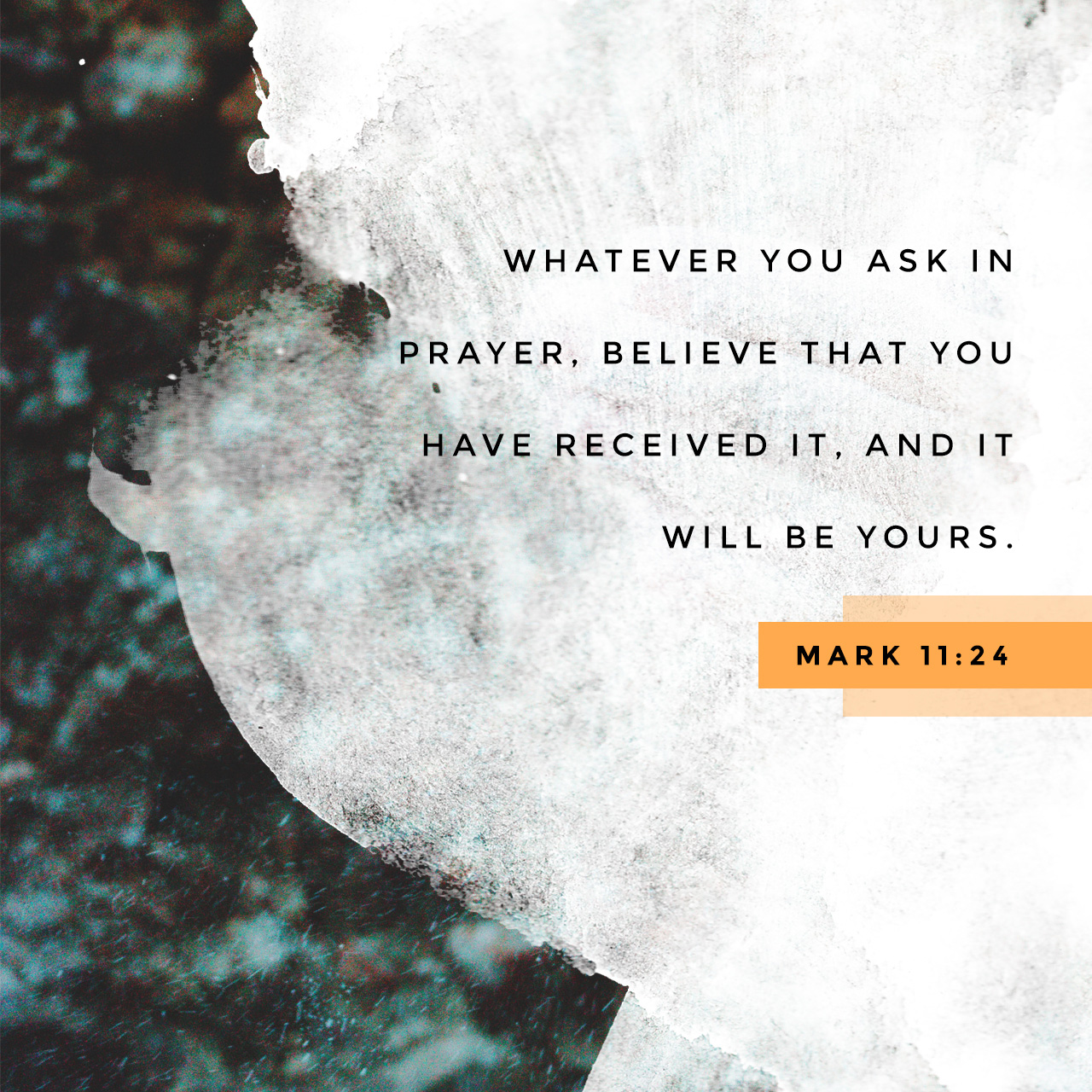 Mark 11:24 (JPG)