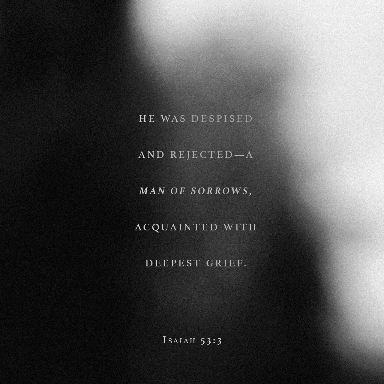 Isaiah 53:3 (JPG)
