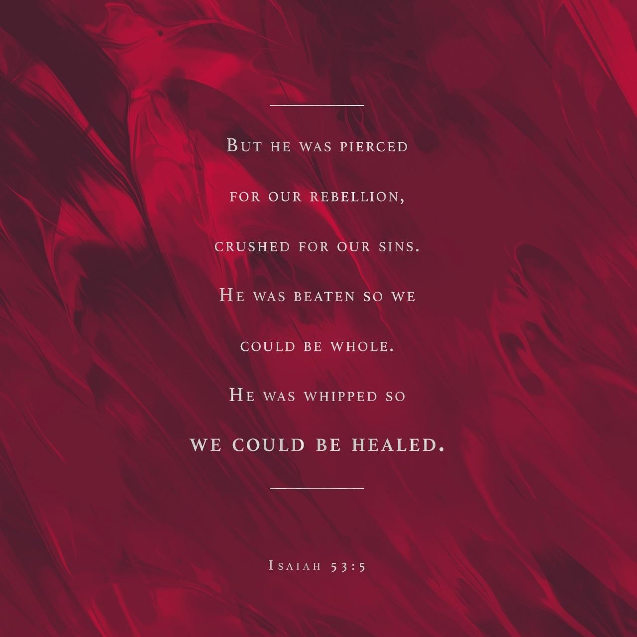 Isaiah 53:5 (JPG)