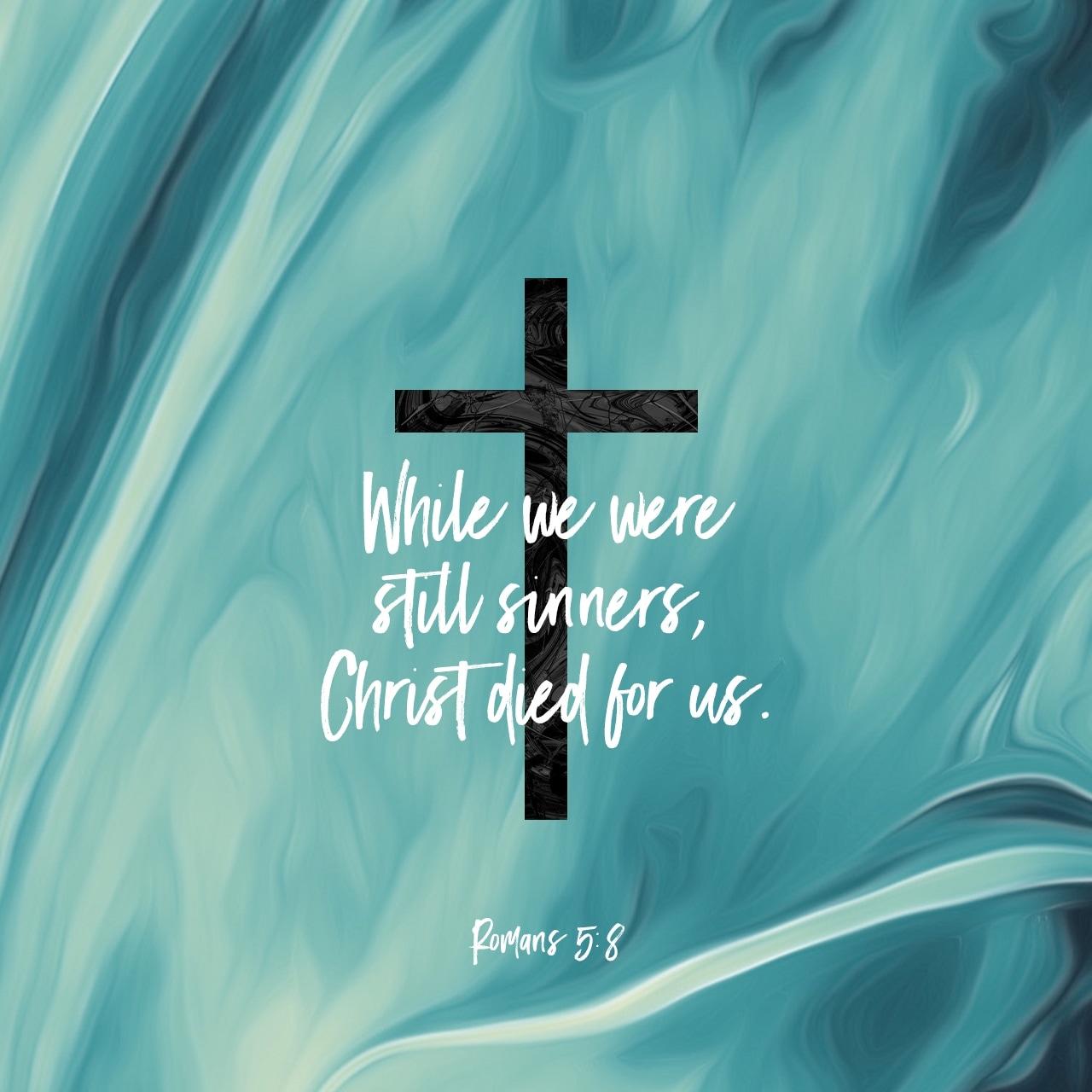 Romans 5:8 (JPG)