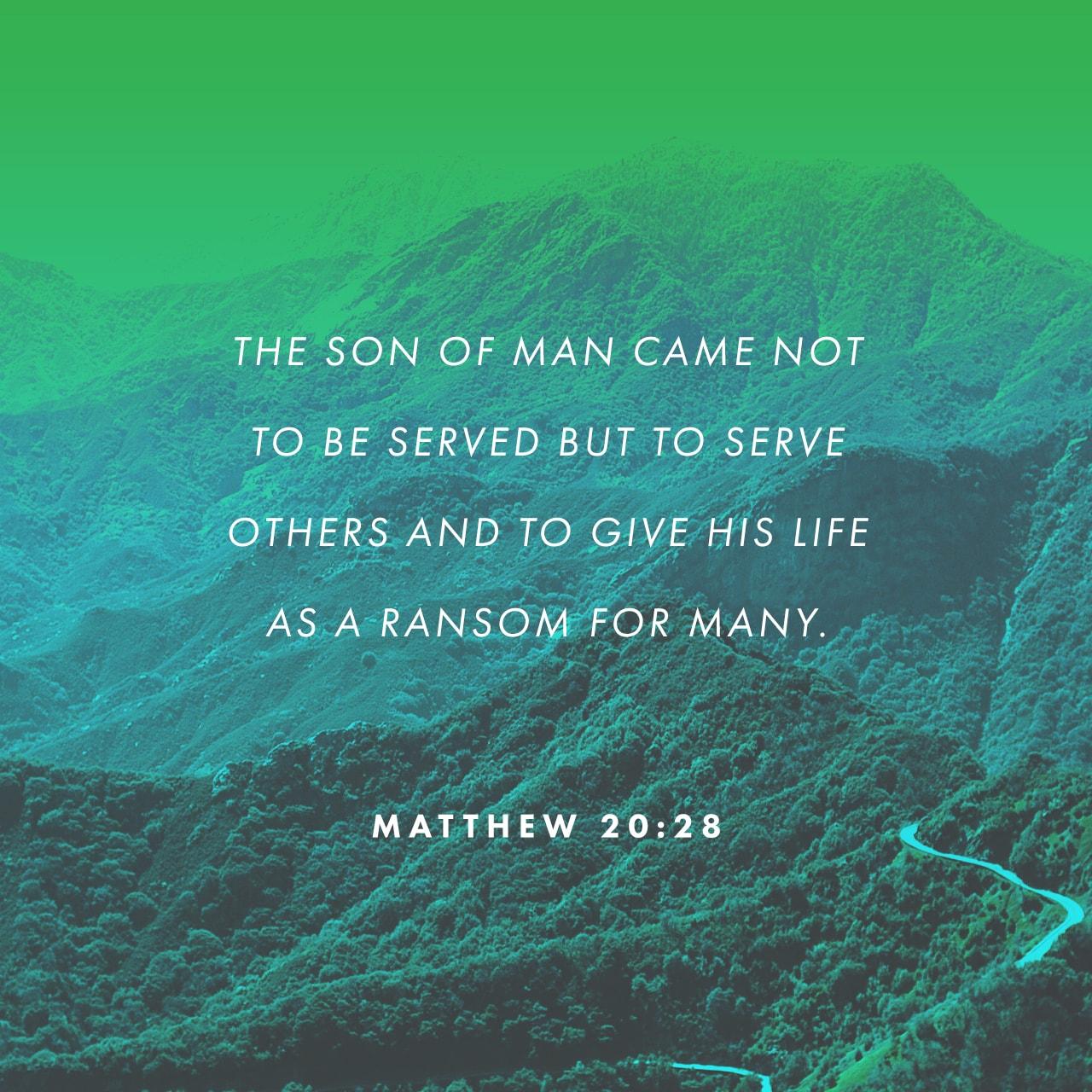 Matthew 20:28 (JPG)
