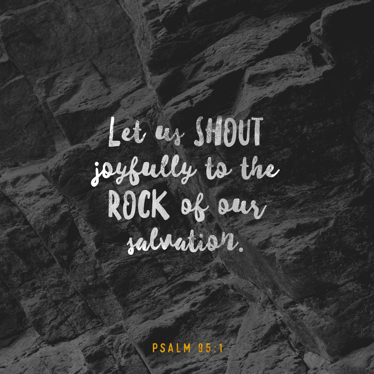 Psalm 95:1 (JPG)
