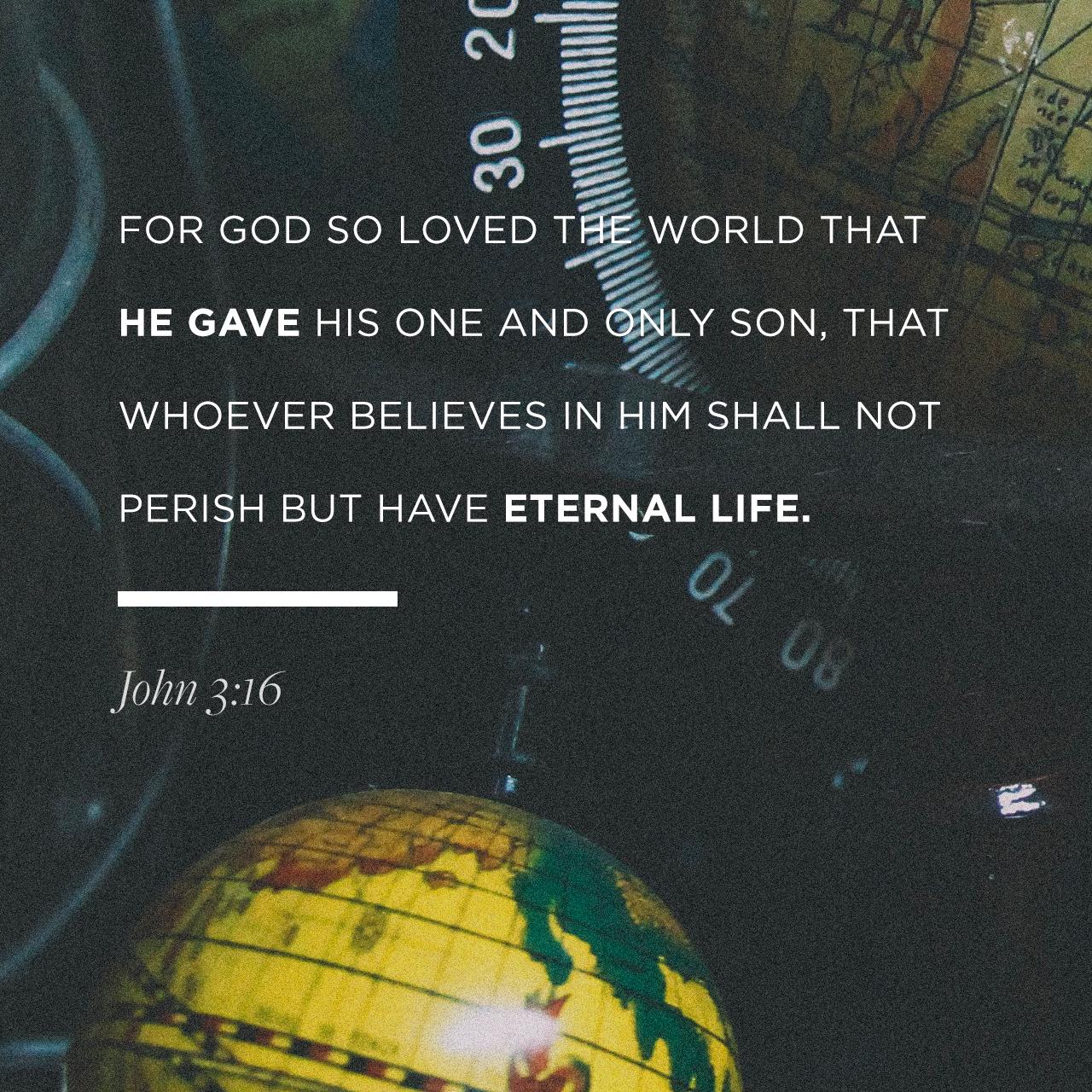John 3:16 (JPG)