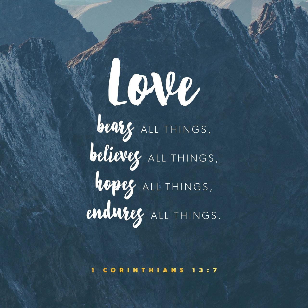 1 Corinthians 13:7 (JPG)
