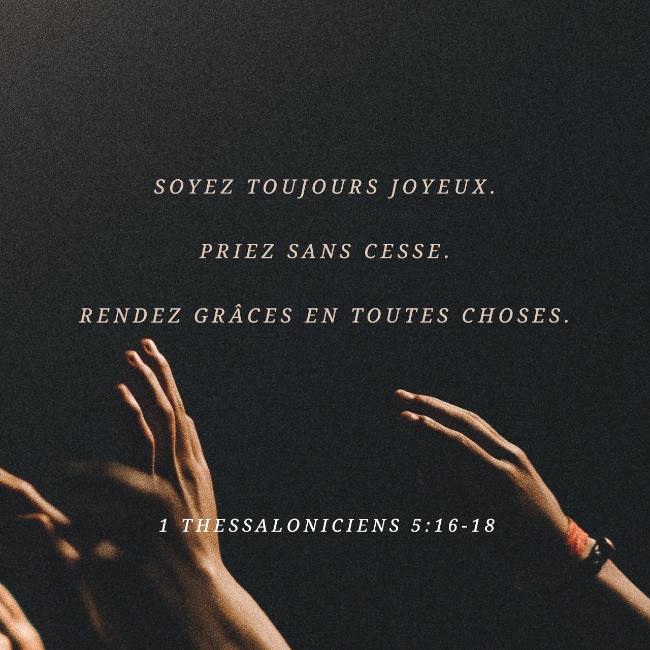 1 Thessalonians 5:16-18 (JPG)