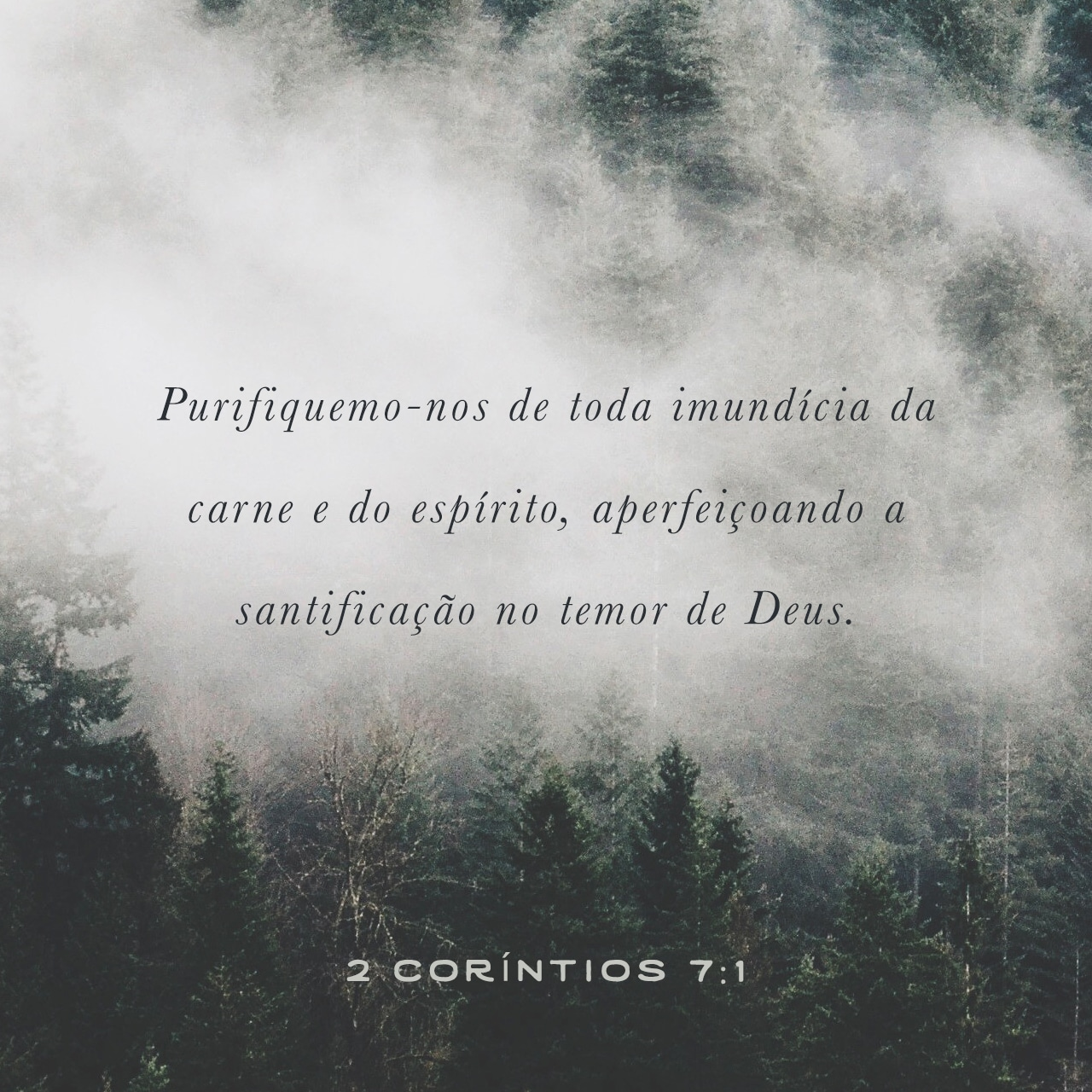 2 Corinthians 7:1 (JPG)