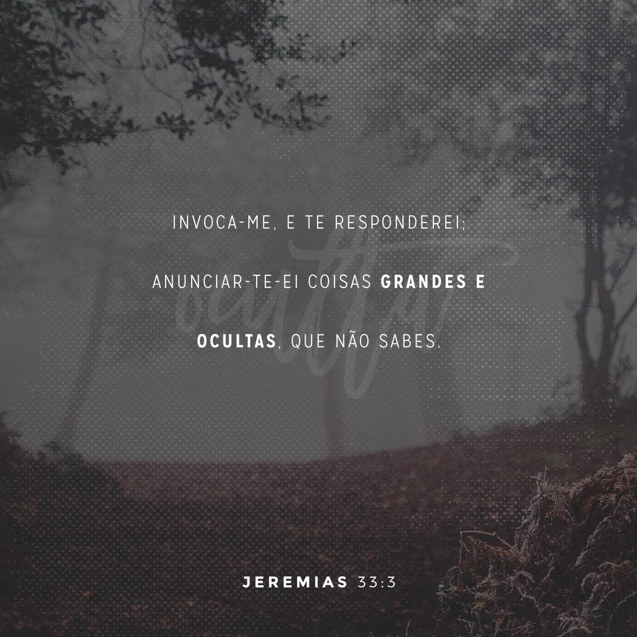 Jeremiah 33:3 (JPG)