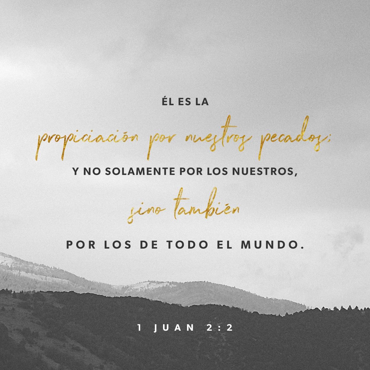 1 John 2:2 (JPG)