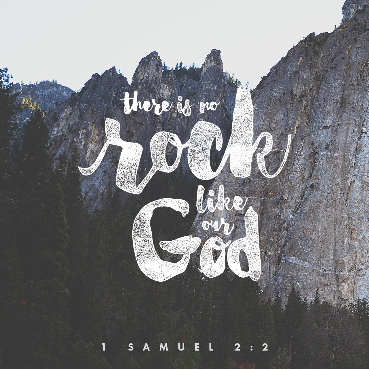 1 Samuel 2:2 (JPG)