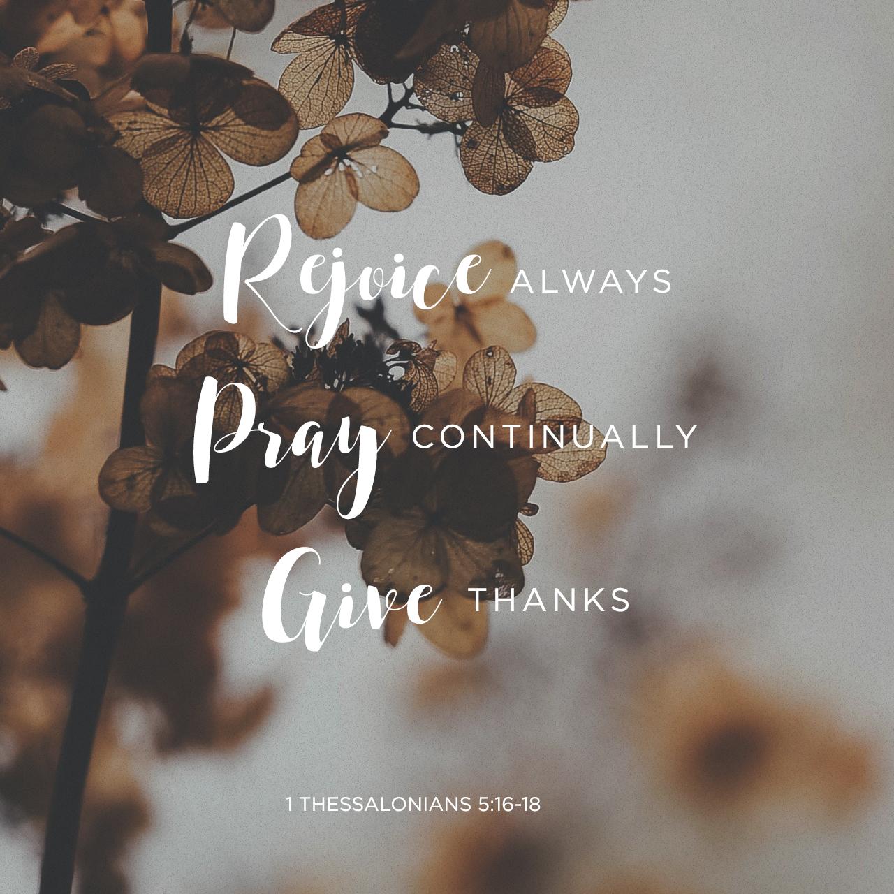 1 Thessalonians 5:16 (JPG)