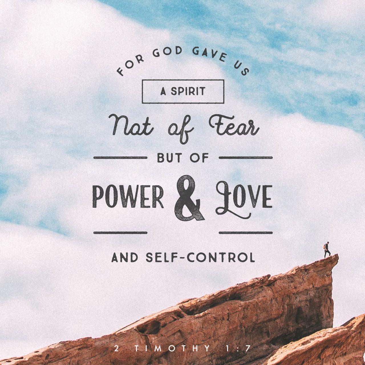 2 Timothy 1:7 (JPG)