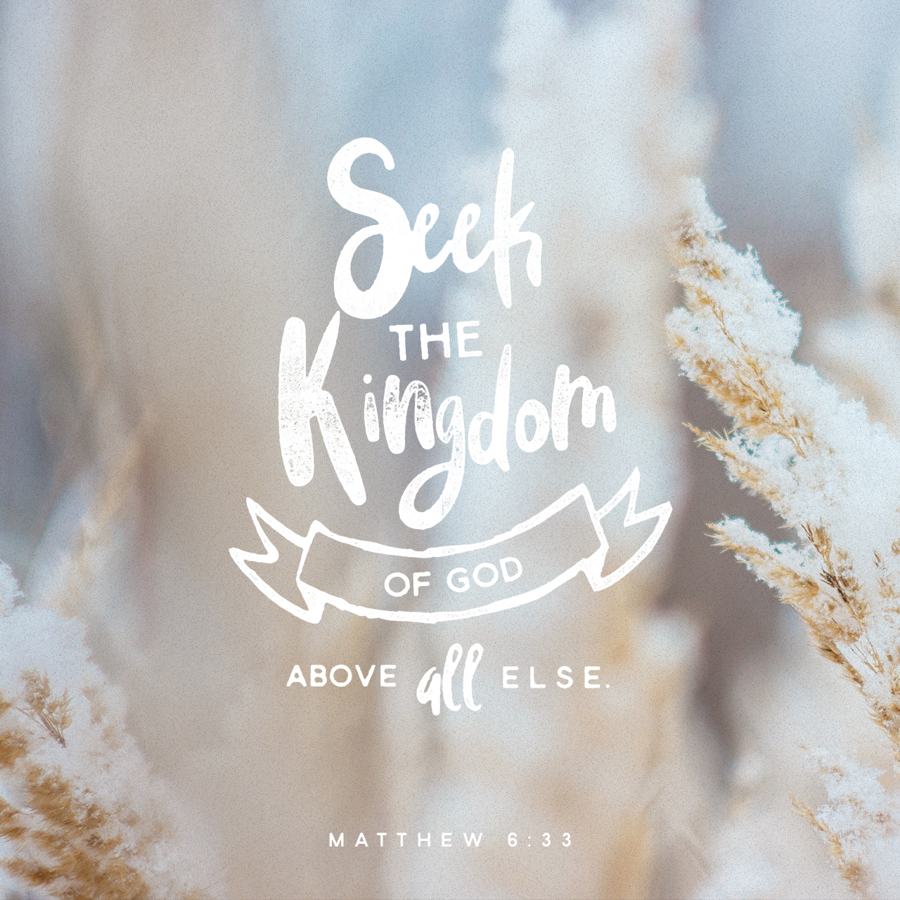 Matthew 6:33 (JPG)