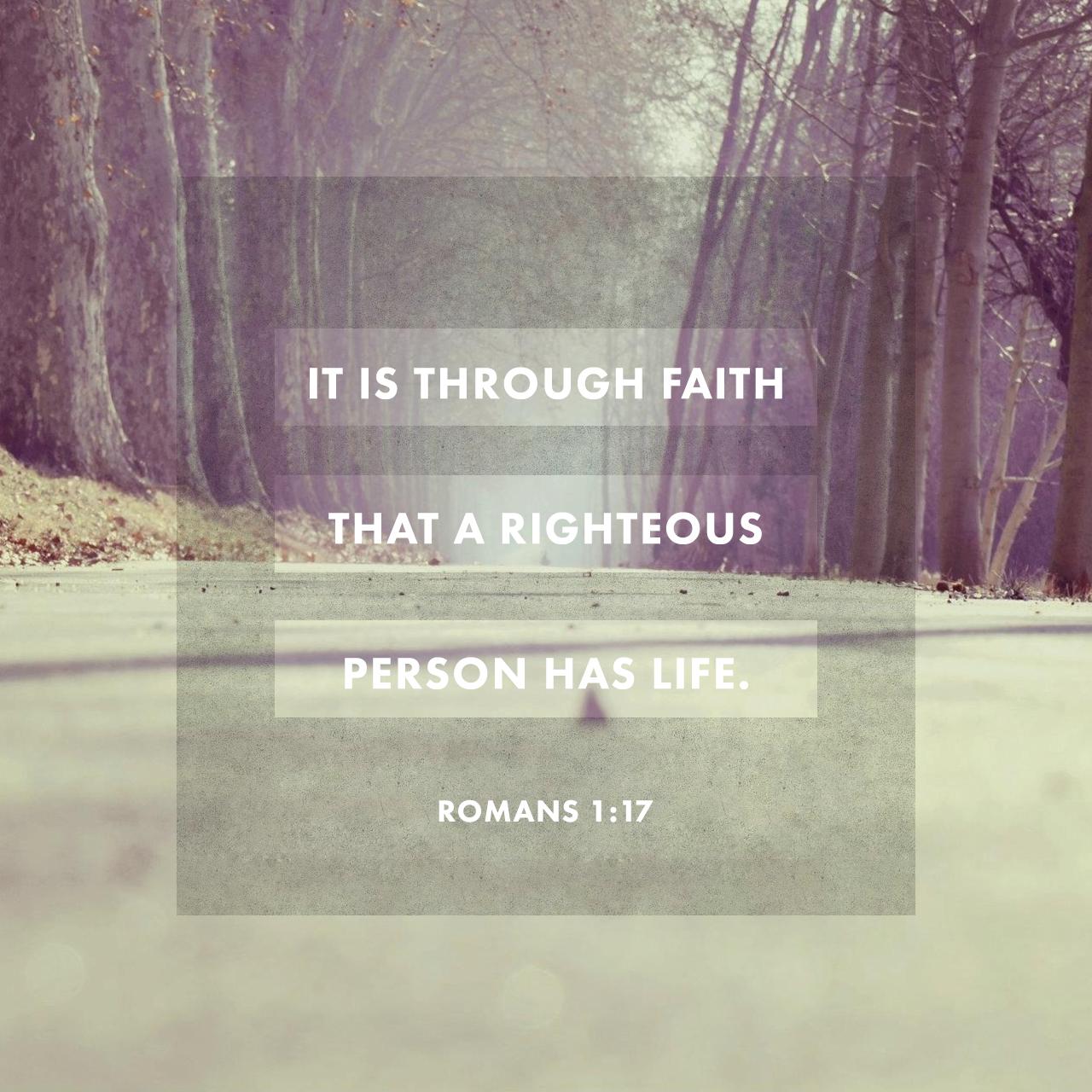 Romans 1:17 (JPG)