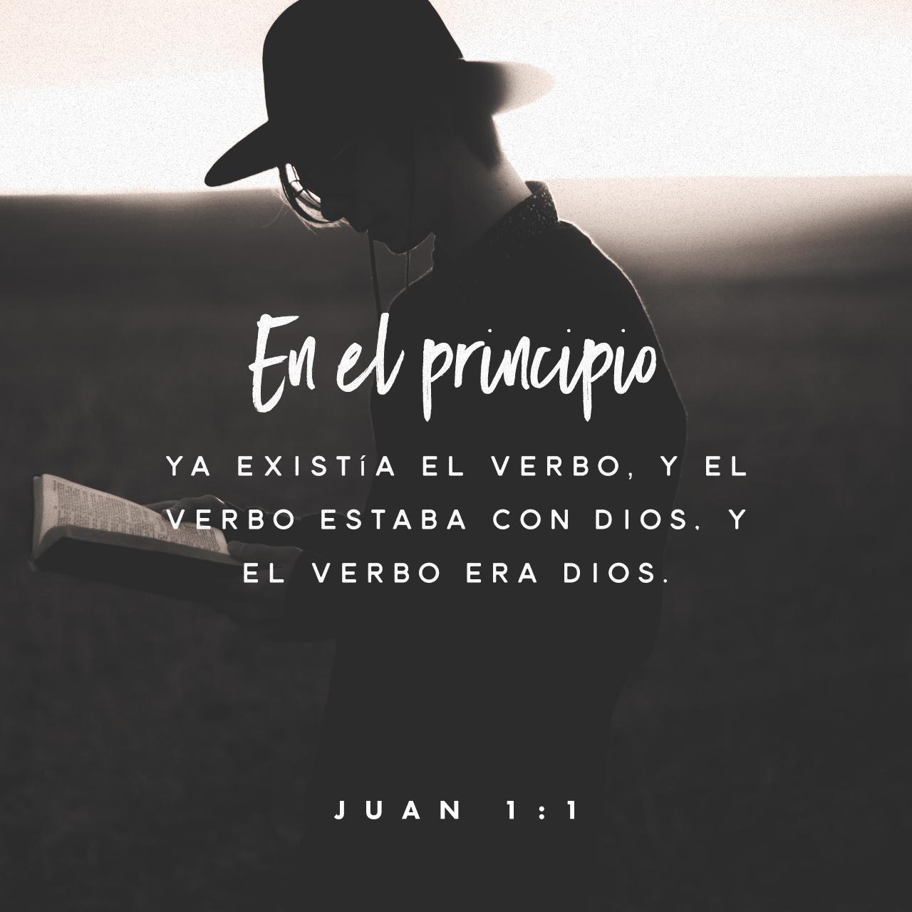 John 1:1 (JPG)