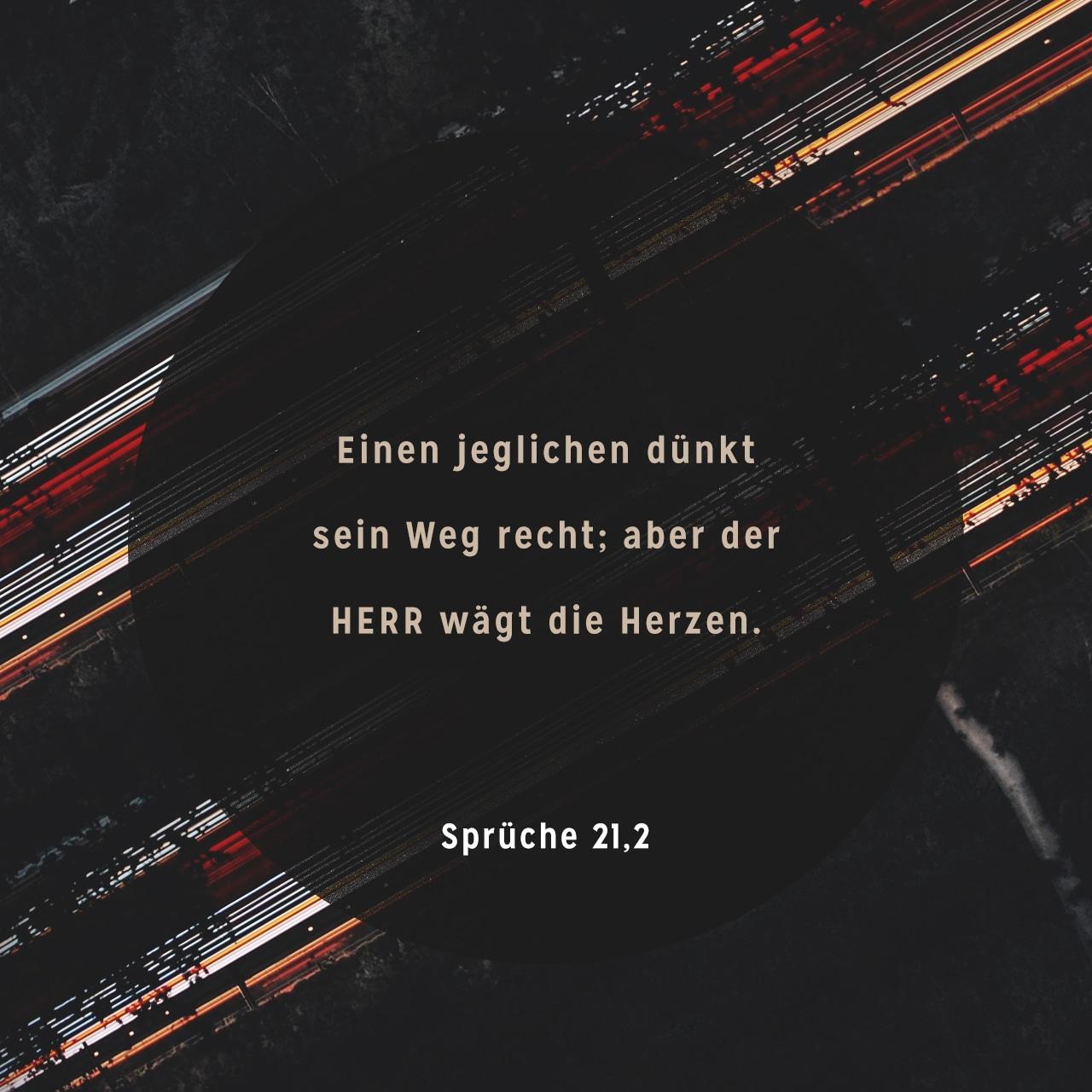 Proverbs 21:2 (JPG)
