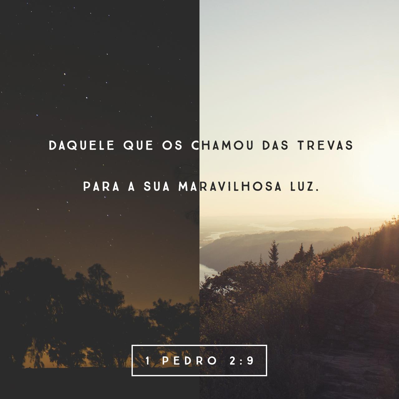 1 Peter 2:9 (JPG)