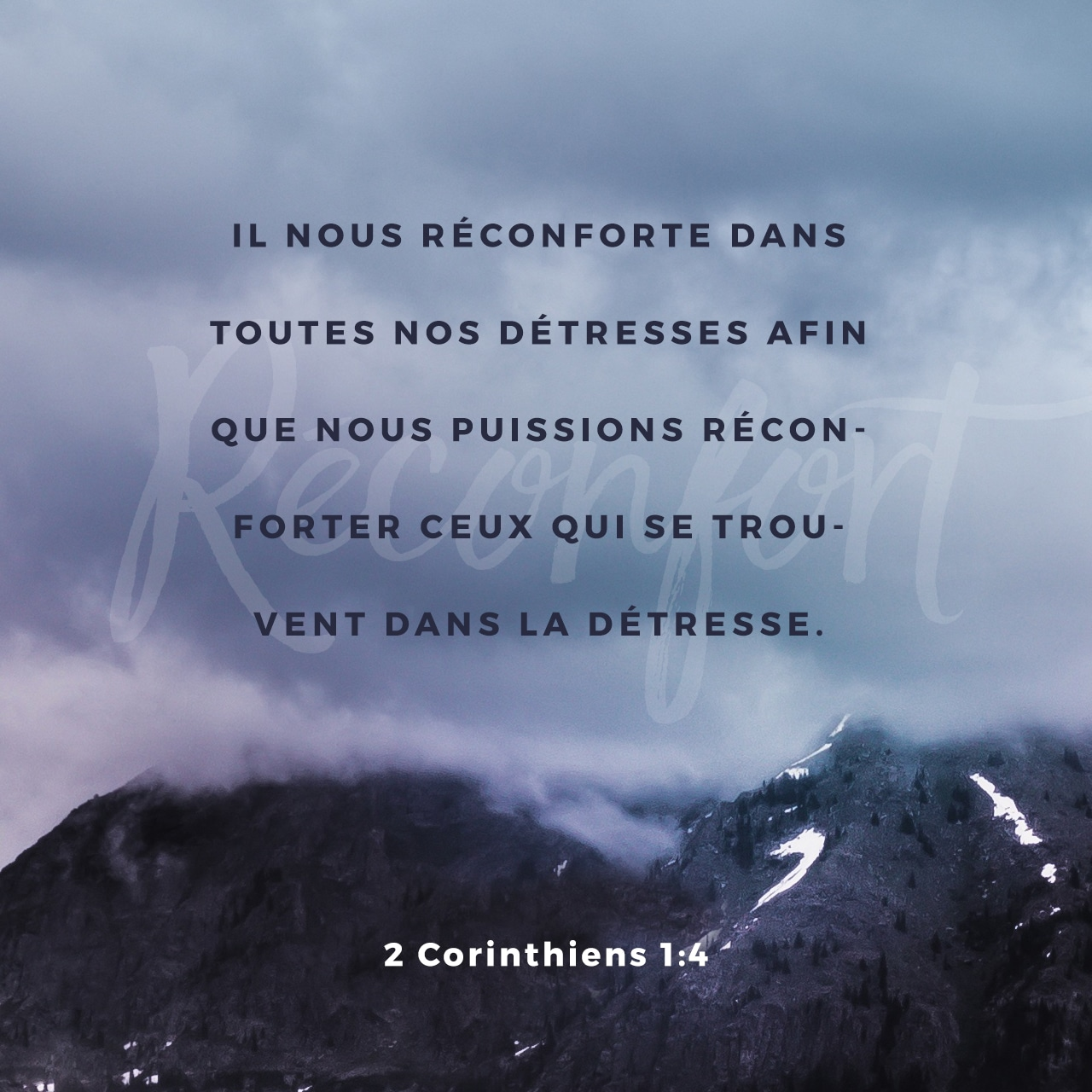2 Corinthians 1:4 (JPG)