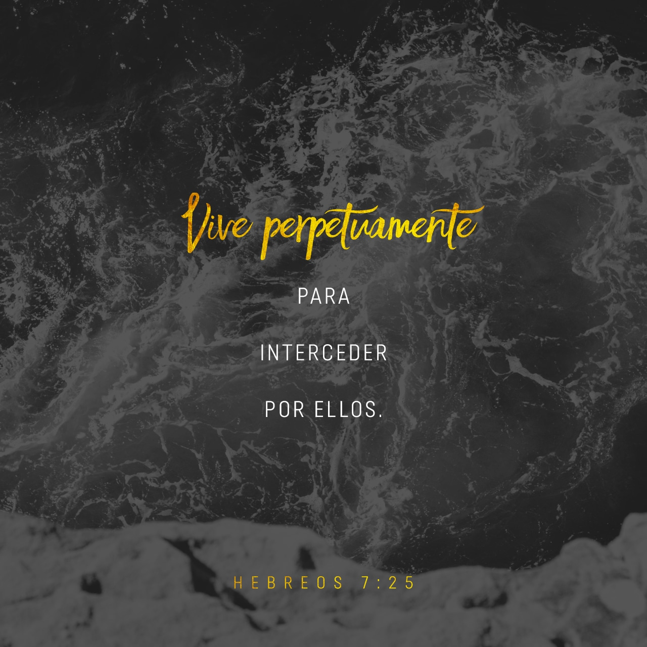 Hebrews 7:25 (JPG)