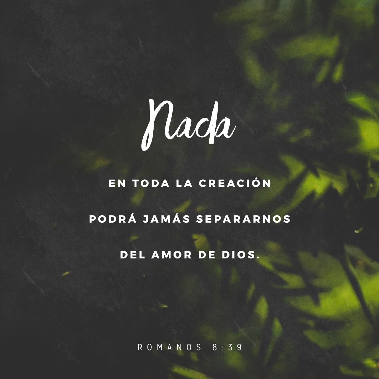 Romans 8:39 (JPG)
