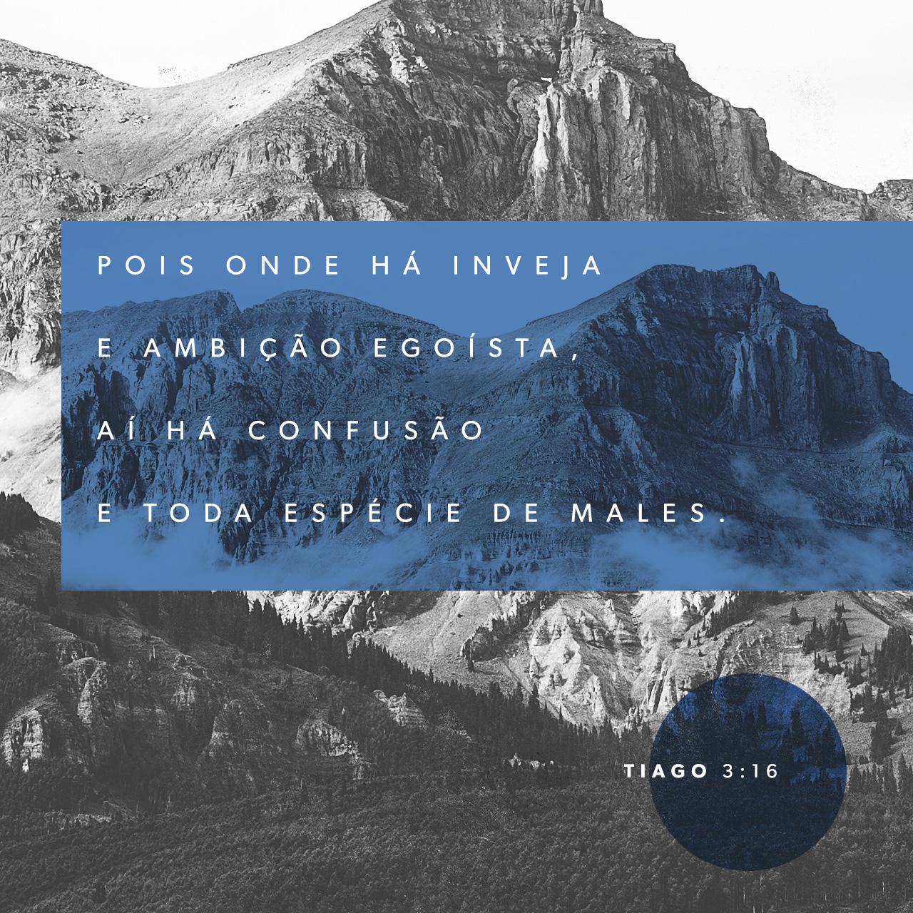 James 3:16 (JPG)