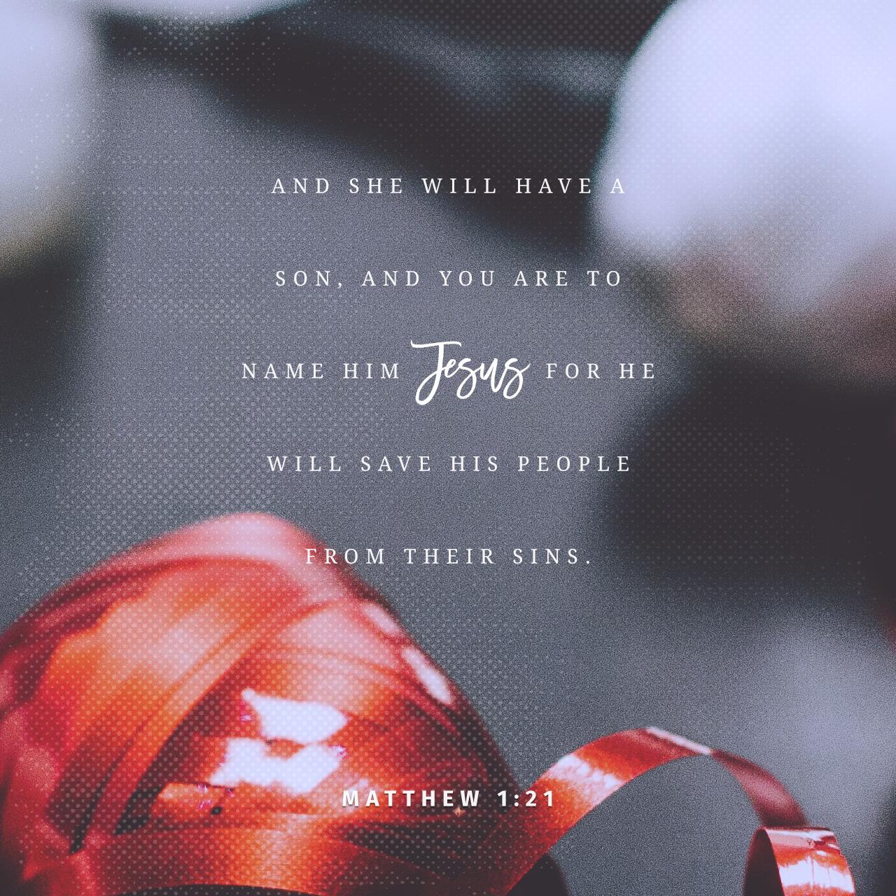 Matthew 1:21 (JPG)