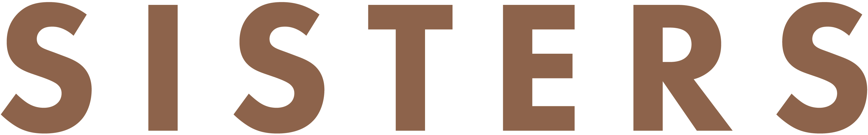 Color Logo (PNG)