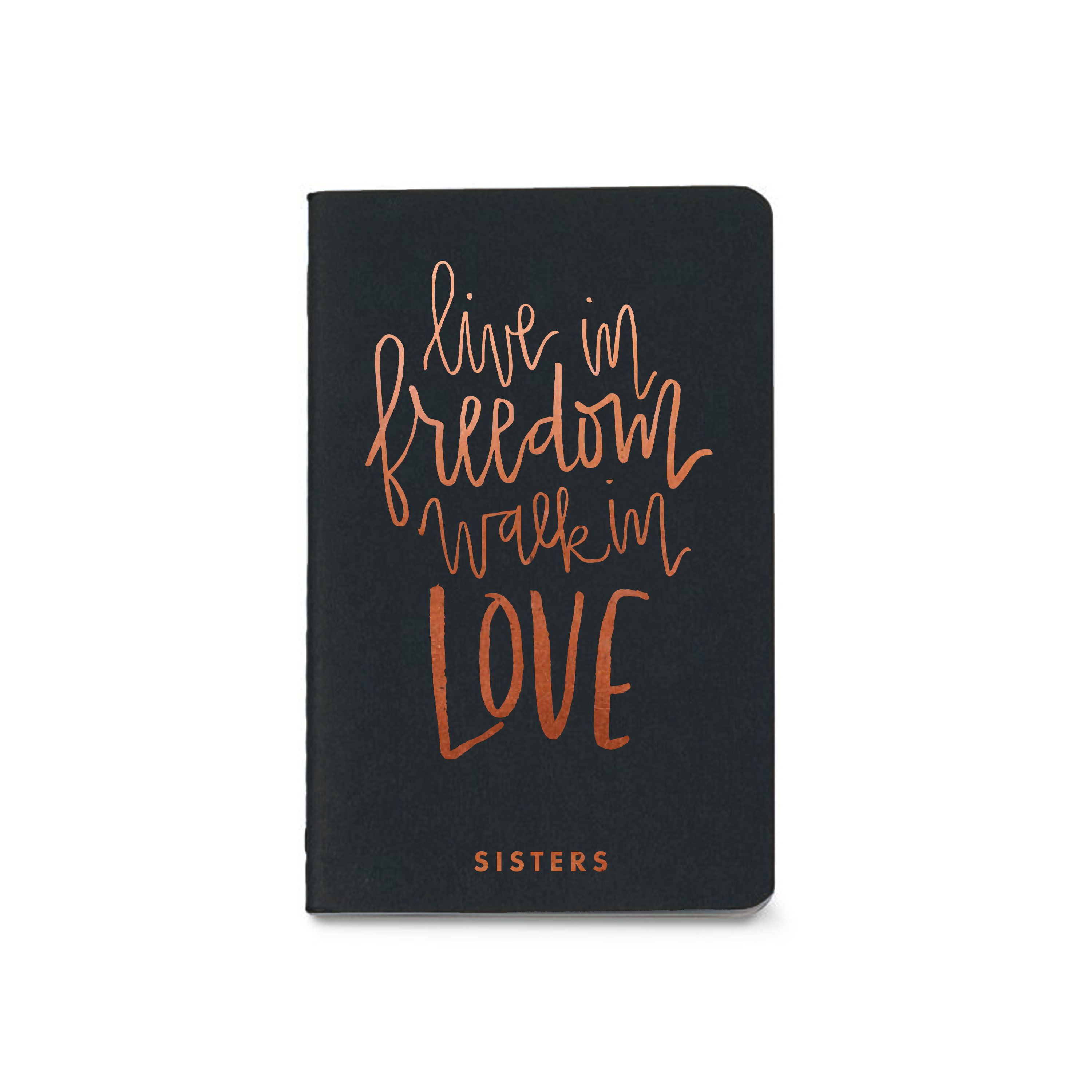 Notebook Mock Up (JPG)