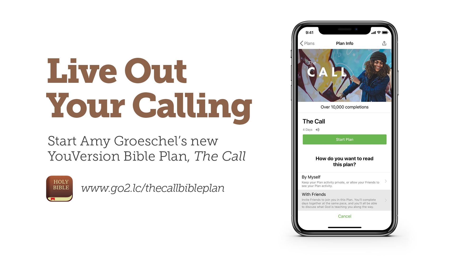 Bible Plan ProPresenter (JPG)