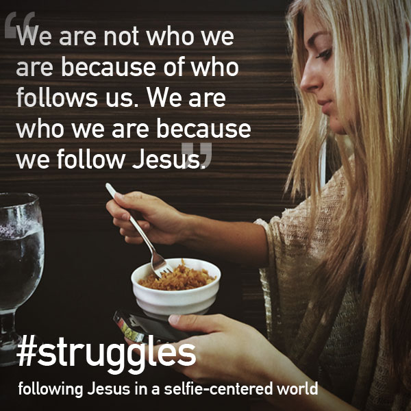 Instagram Quote (JPG)