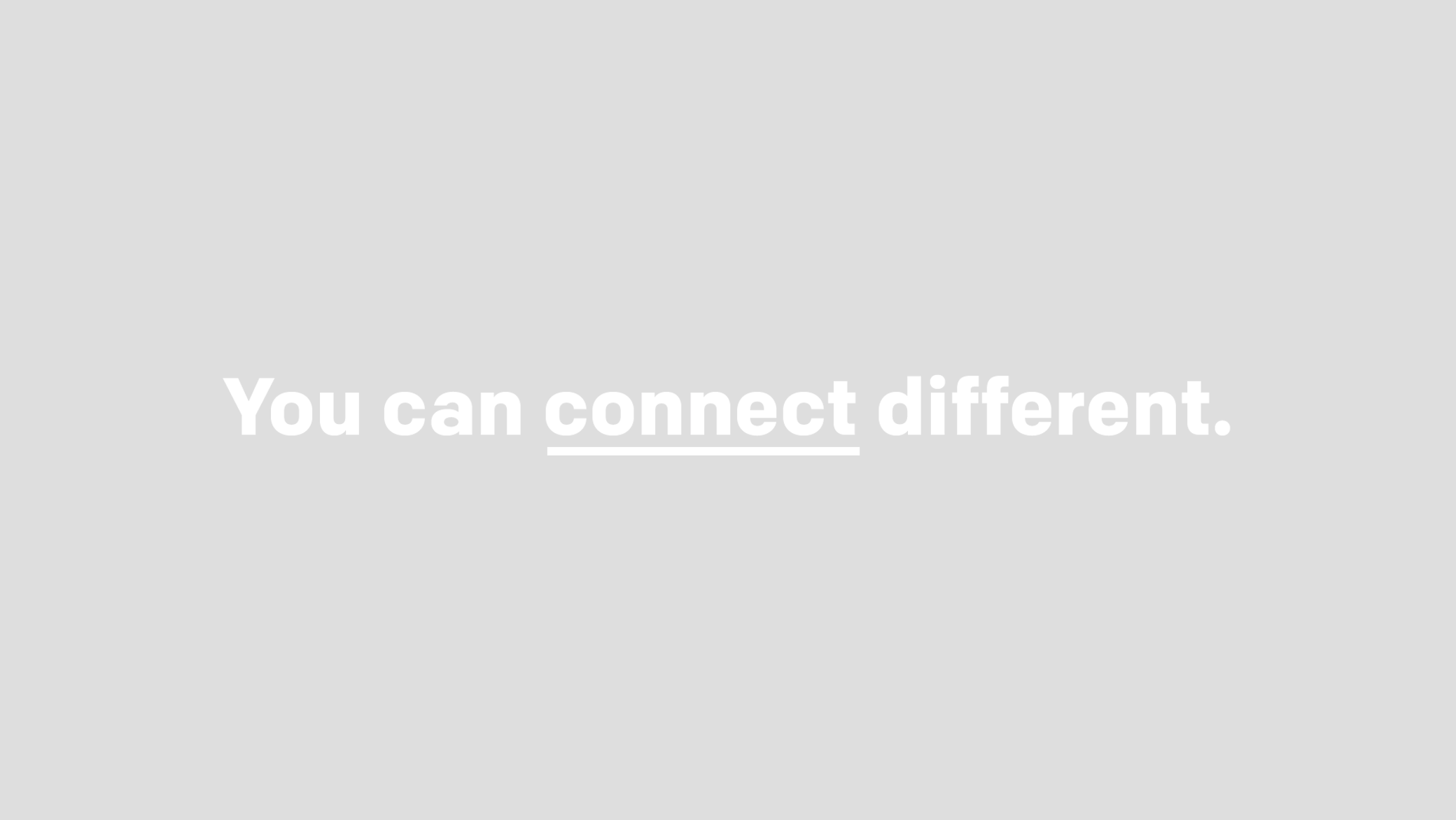 Connect (PNG)
