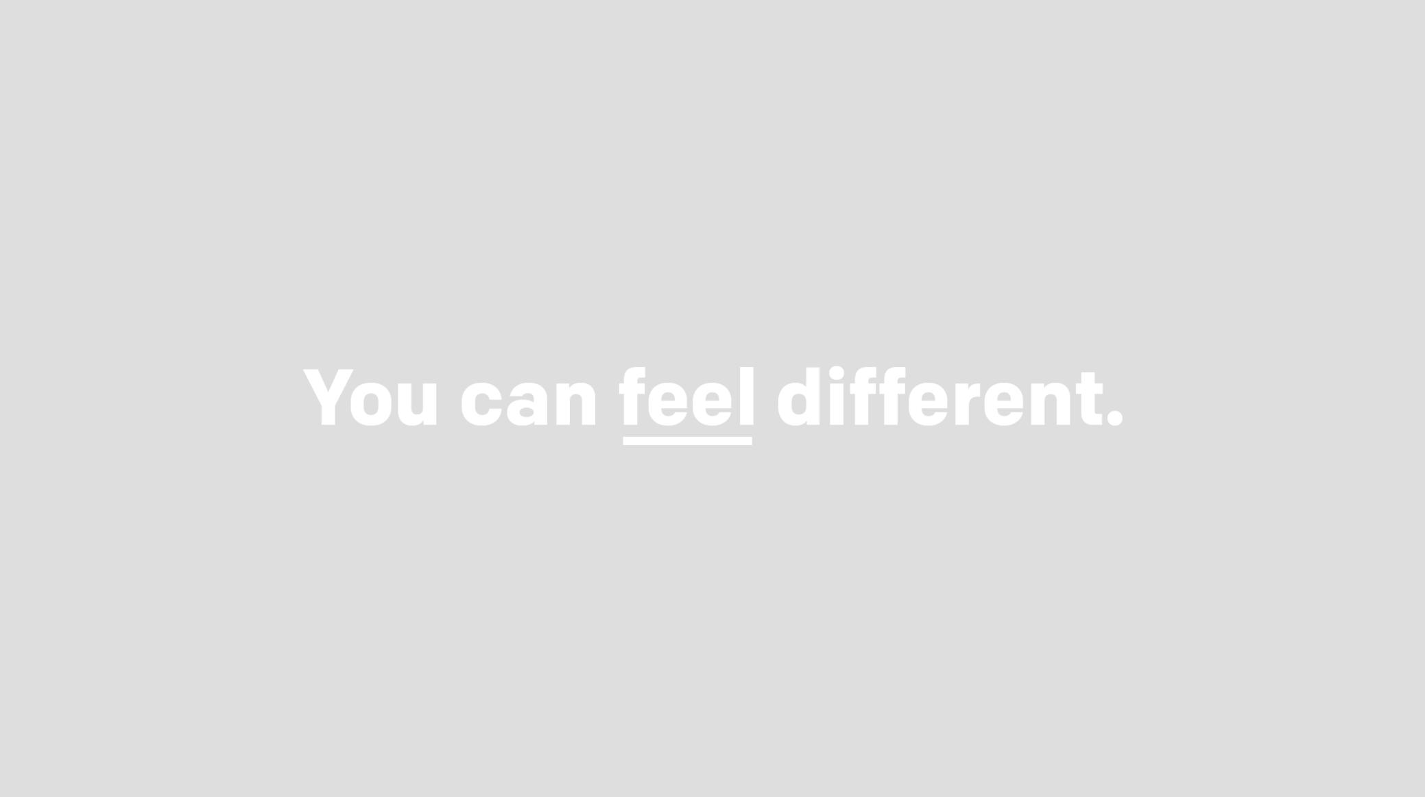 Feel (PNG)