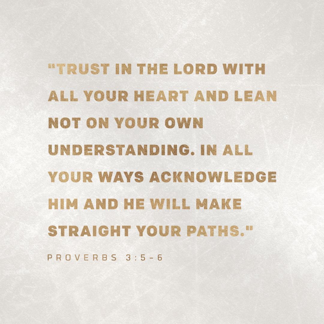 Verse Pr 3:5 (JPG)