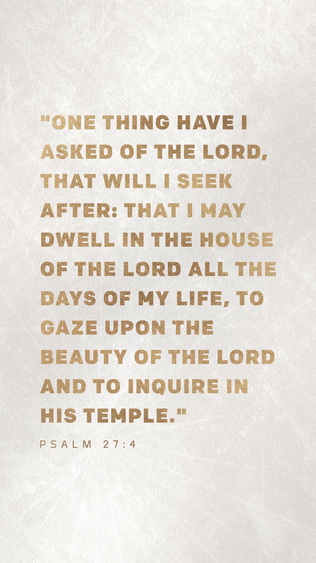 Verse Ps 27:4 (JPG)