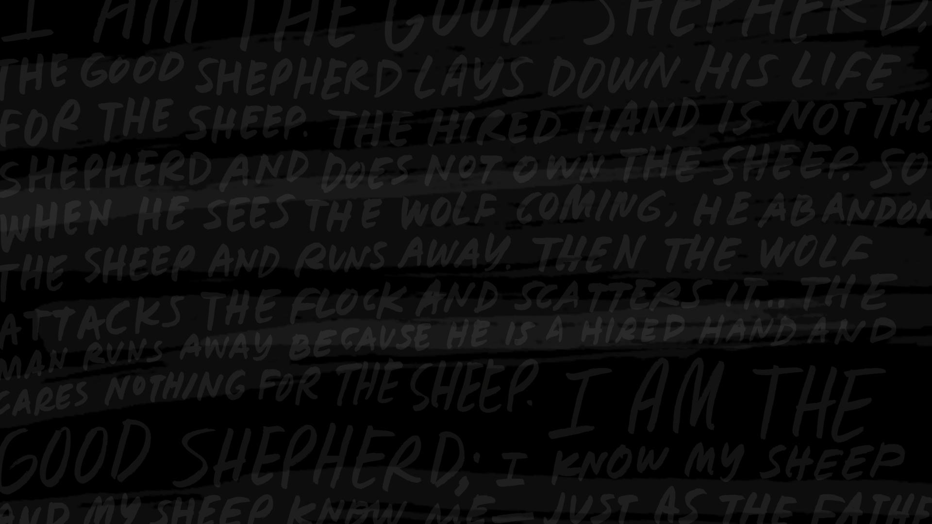 Good Shepherd (JPG)