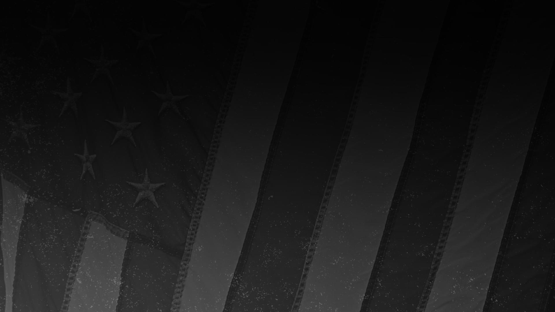 Texture Background (JPG)