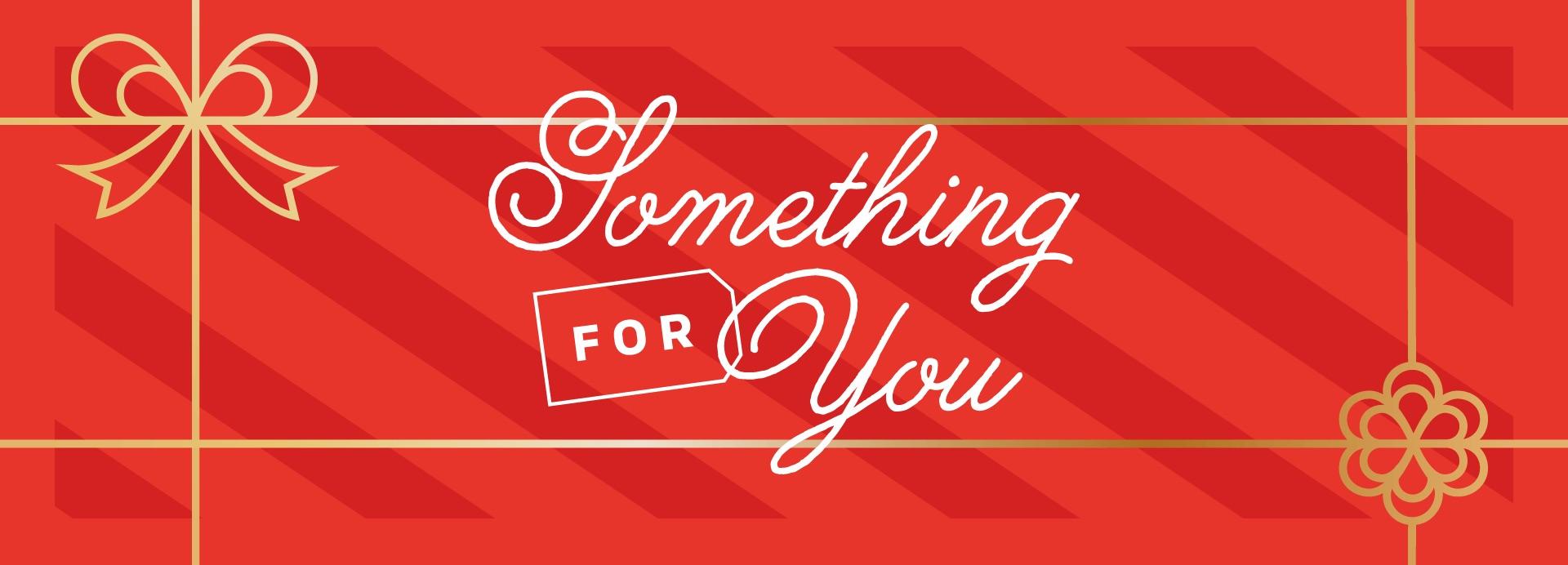 Something for You - App 1920x692 (JPG)