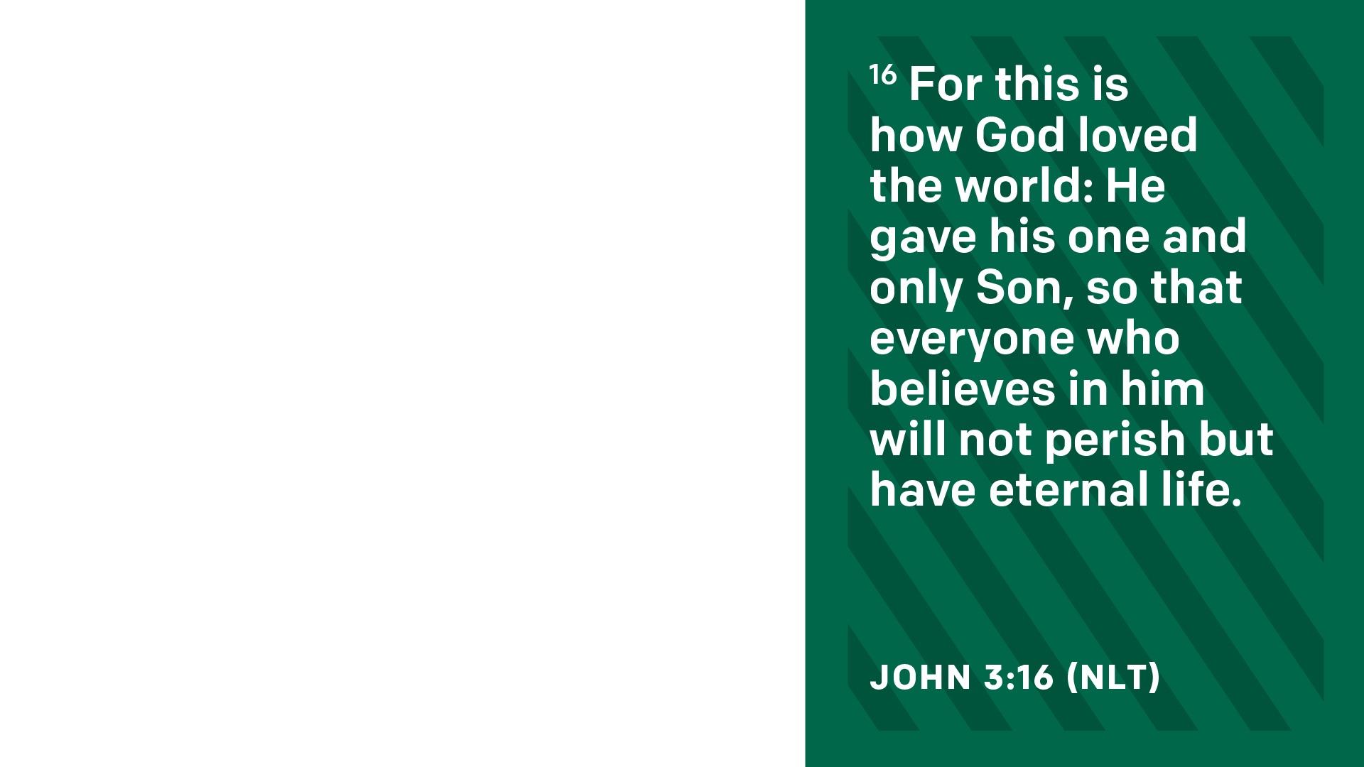DSK2 Scripture (JPG)