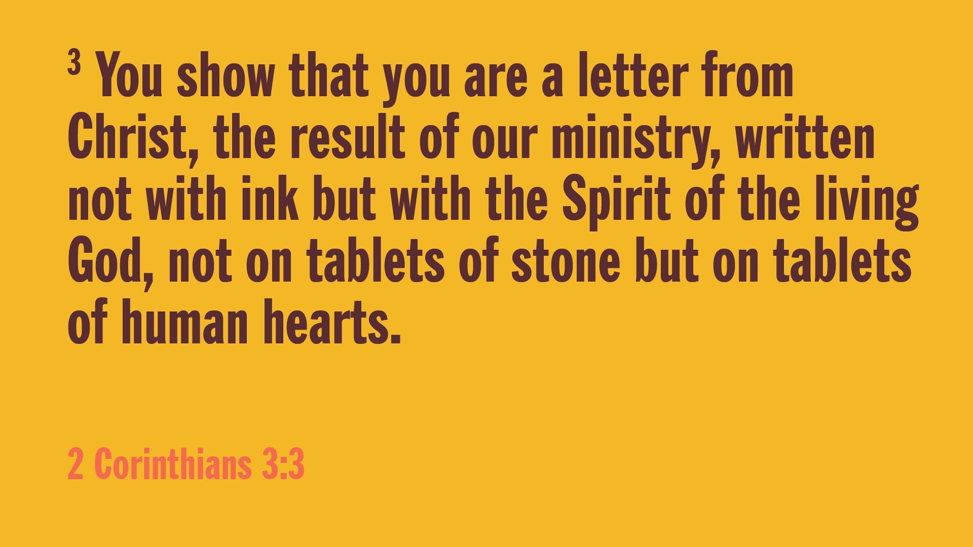 Teaching Points Magic Scripture (PNG)