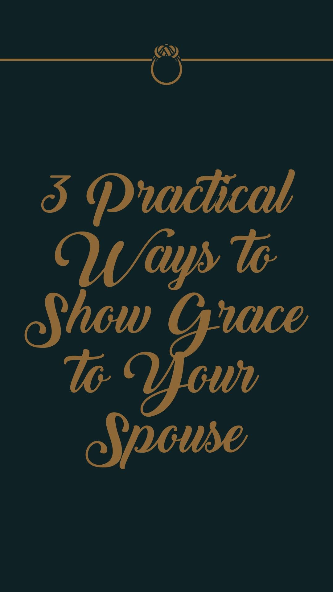 Practical Ways 1 (PNG)