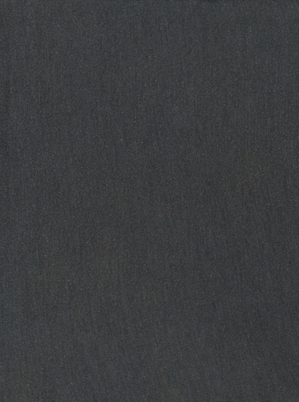 Asset Rope Texture (JPG)