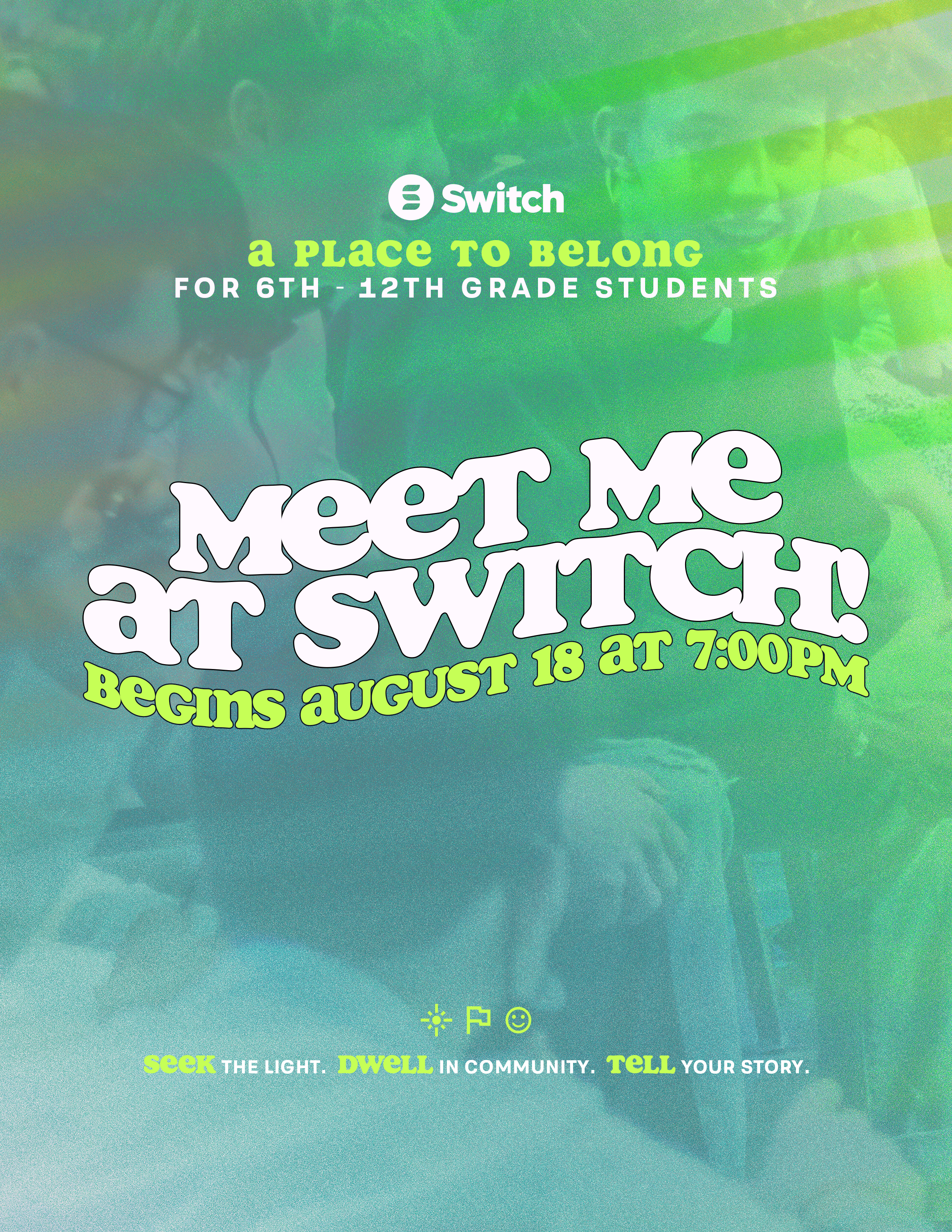 Meet Me at Switch - Full (PSD)
