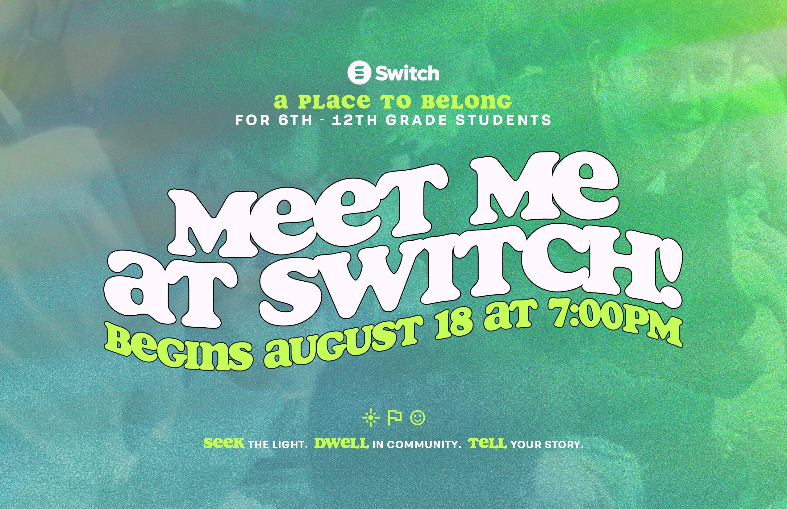 Meet Me at Switch - Half (JPG)
